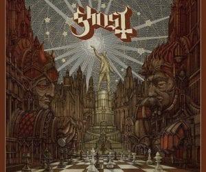 ghost_popstar