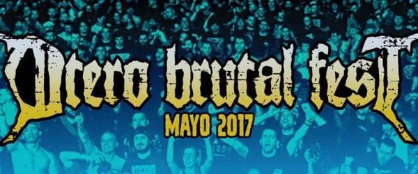 otero_brutal_fest_2017_mayo
