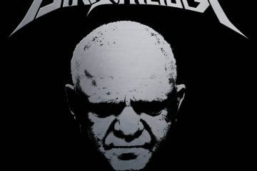 dirkschneider_live_back_to_the_roots