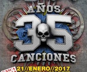 obus_concierto_35_anyos_madrid