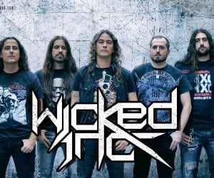 wicked_inc