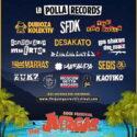 The Juergas Rock Festival 2021 (APLAZADO A 2022)