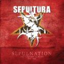 Sepultura - The Studio Albums 1998-2009