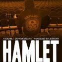 Hamlet (acústico)