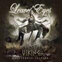 Leaves Eyes - The Last Viking (reedición)